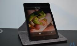 iPad mini Case Swivel 360 (22)