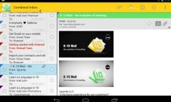 k10 mail android screen (5)