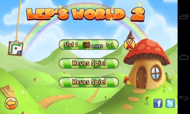 Lep's World 2 Screenshot_2012-12-20-22-01-14