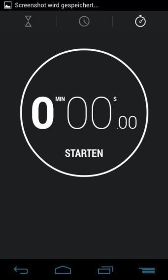 LG Nexus 4 Android 4.2 Screenshot 2012-12-05 11.40.03