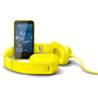 Lumia-620-Nokia-Music