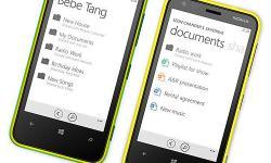 Lumia-620-Office