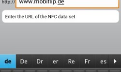 NFC TagWriter (3) 8