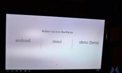 nova android tv stick test (4)