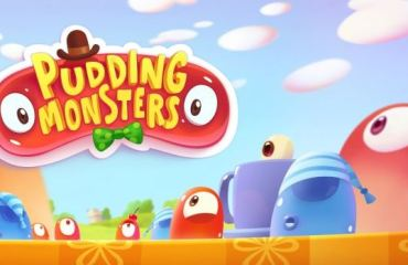 pudding_monsters_header