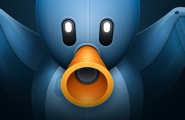 tweetbot_ios_header