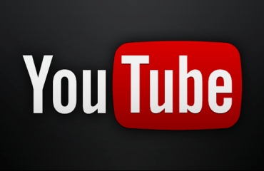 youtube_header