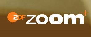 zdf zoom