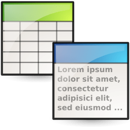 1358892891_applications-office