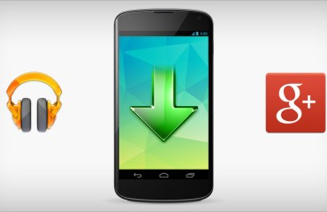 android-update-play-music-google-plus-header