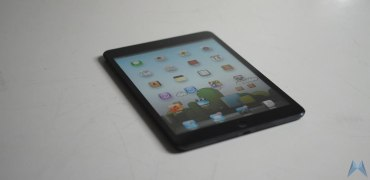 apple_ipad_mini_header