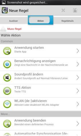 Automateit 2013-01-28 12.07.28