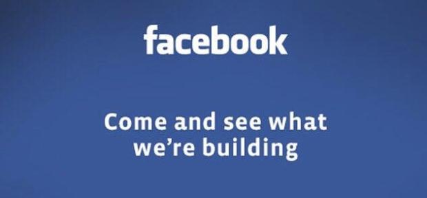 facebook_header