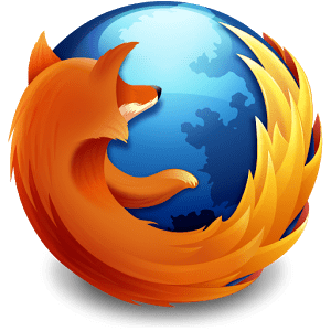 firefox android icon