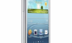 GALAXY S II Plus Product Image (4) 7