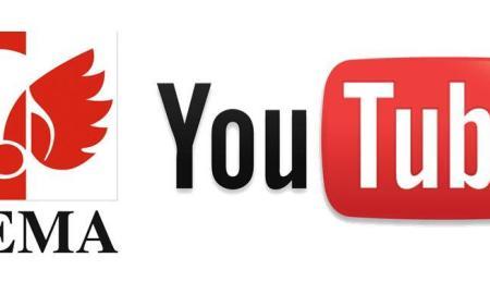 gema_youtube_logo_header