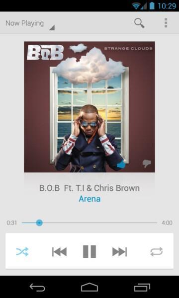 Google Music0 3