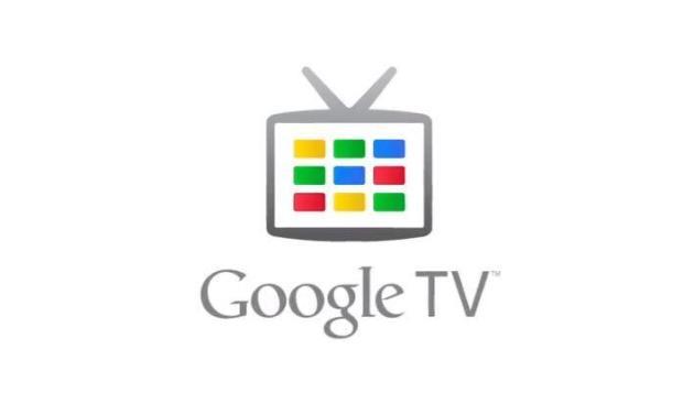 google_tv_logo_header