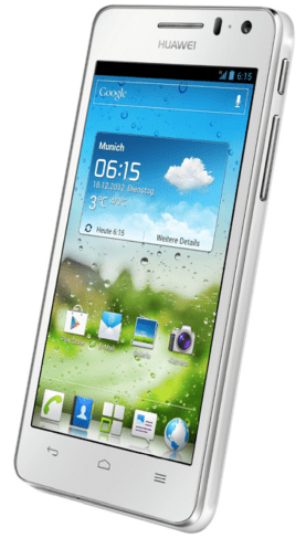 Huawei G615 Android (2)
