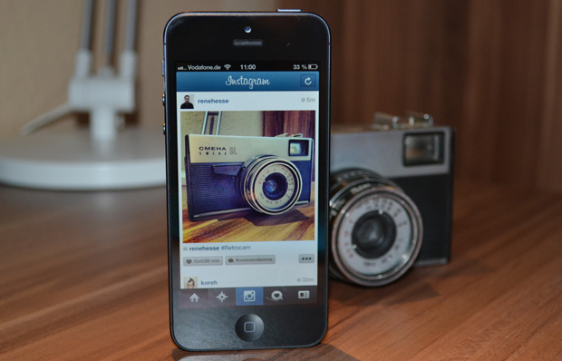 instagram_header
