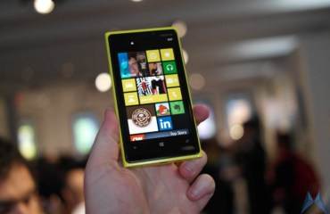 nokia-lumia-920-header
