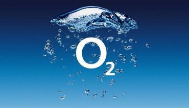o2_logo12