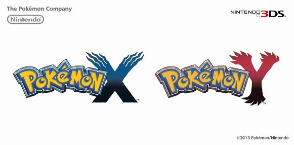 pokemon_x_y_header