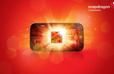 products-snapdragon