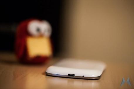Samsung Galaxy S3 mini (5)