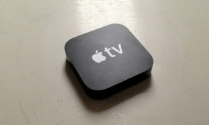 apple_tv_artikel