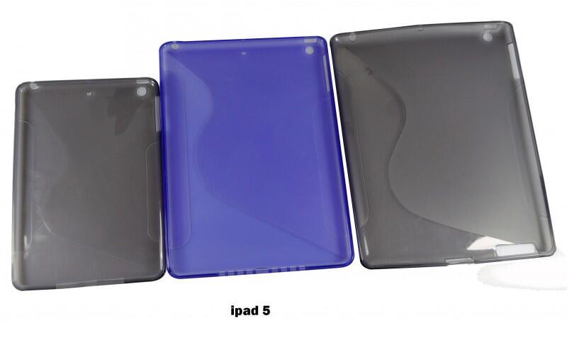 case2-800x487