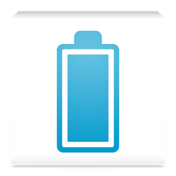 DashClock Widget Battery Extension