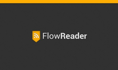 flow reader header