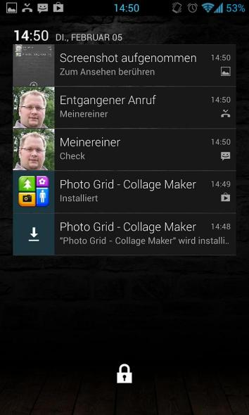 Lockscreen Notifications 2013-02-05 14.50.55