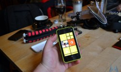 Nokia Lumia 620 Windows Phone (25)