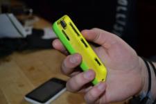 Nokia Lumia 620 Windows Phone (5)