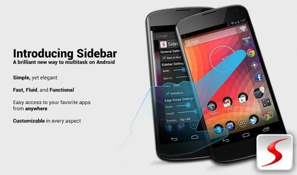 Sidebar_header