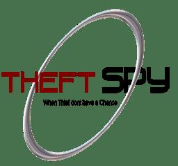 ss Theftspy