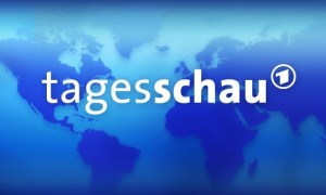 tagesschau_logo_header
