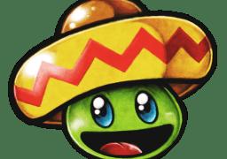 Beans Quest