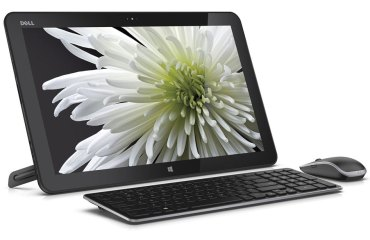 dell_xps_18