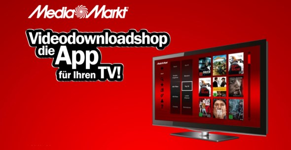mm video samsung tv free