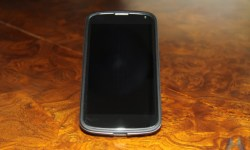 Nexus 4 Wireless Charging Orb (16)