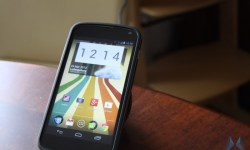 Nexus 4 Wireless Charging Orb (17)