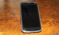 Nexus 4 Wireless Charging Orb (5)