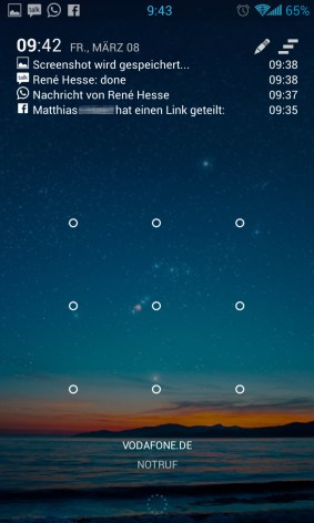 Notifications Widget 2013-03-08 09.43.14