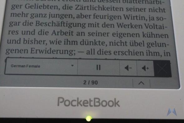 PocketBook 622 eink IMG_2021