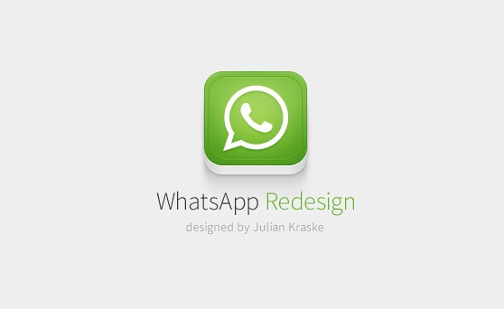 WhatsApp-Redesign_top