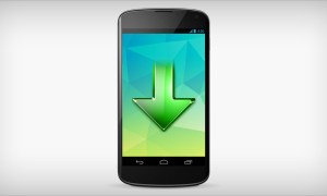 Android_update