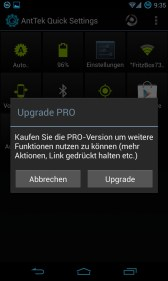Anttek Quick Settings 2013-04-04 09.35.53